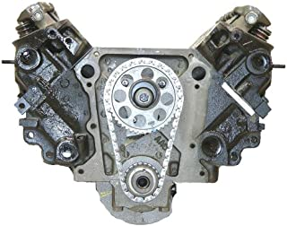 PROFessional Powertrain DD03 Chrysler 318 Engine, Remanufactured