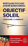 Objectif soleil - Le Livre de Poche - 11/04/2018