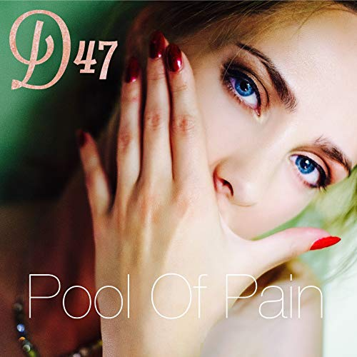 Pool of Pain