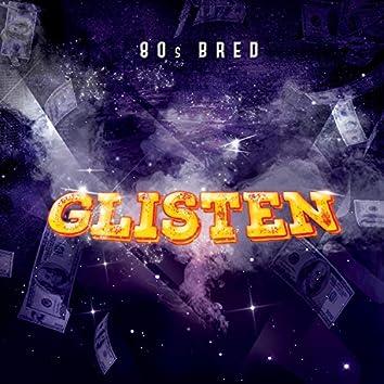 Glisten (Real Ones)