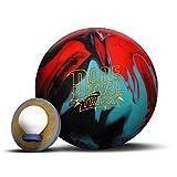 Roto Grip Dare Devil Trick Bowling Ball,...