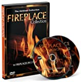 Fireplace Sets
