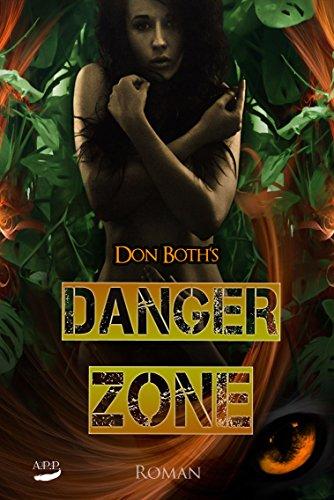 Dangerzone (DonBoth´s Dangerzone 1)