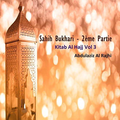 Abdulaziz Al Rajhi