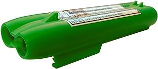 Piexon JPX 2 Pepper Gun Inert Practice Cartridge - Due to the supply chain, we allocate 1 cartridge per customer.