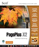 PagePlus X2. -