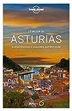 Lo mejor de Asturias 1 (Guías Lo mejor de Región Lonely Planet)