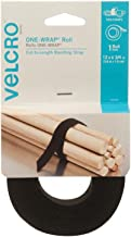 velcro stick on tape