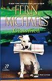 Classified (Godmothers, Band 6) - Fern Michaels