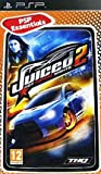 Juiced 2: Hot Import Nights Psp Essentials