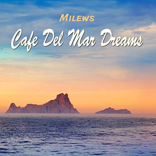 Tabla De Mareas Ibiza