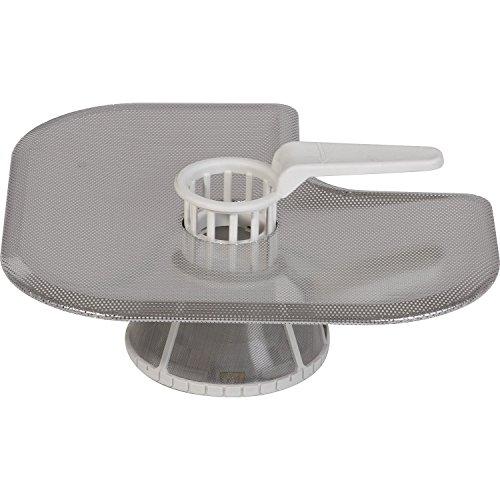 Miele 5635931 accesorio y filtro para lavavajillas