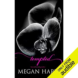 Tempted                   By:                                                                                                                                 Megan Hart                               Narrated by:                                                                                                                                 Zoe Winslow                      Length: 12 hrs and 4 mins     1,656 ratings     Overall 3.6
