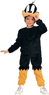 Garçons Duck déguisement tenue