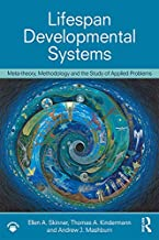 Lifespan Developmental Systems: Meta-theory, Methodology and the Study of Applied Problems