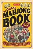 Mahjong.