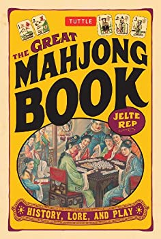 Best the great mahjong Reviews
