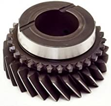 AMP 1352080017 Jeep T5 NWC 3rd gear