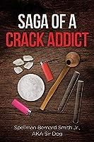 Saga of a Crack Addict