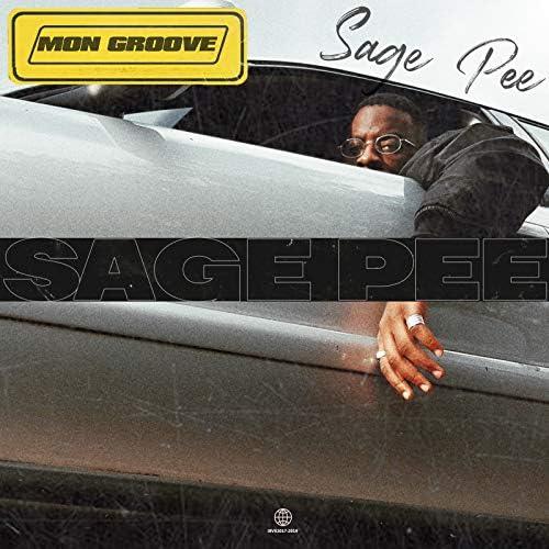 Sage Pee