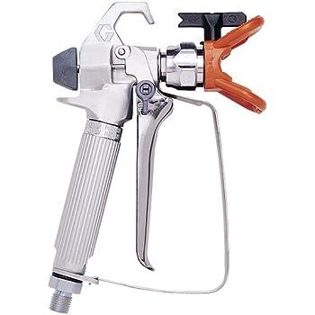 Graco Inc. 243011 SG2 Spray Gun