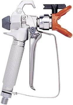 Graco Inc. 243011 SG2 Spray Gun - Power Paint Sprayers - Amazon.com