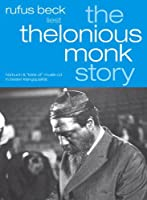 Thelonious Monk Story-Ge