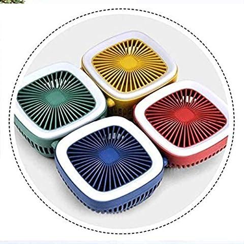 Ventiladores-de-escritorio-Ventilador-de-enfriamiento-elctrico-oscilante-de-escritorio-retro-recargable-USB-Ventilador-de-luz-nocturna-Para-el-hogar-la-oficina-los-viajes-al-aire-libre-rojo