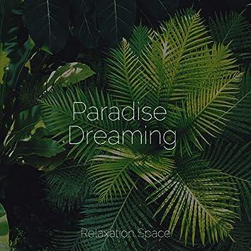 Paradise Dreaming