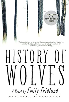 Best the history of wolves Reviews