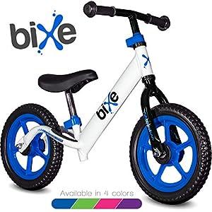 bixe balance bike