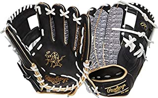 Rawlings Heart of The Hide LE Series 11.75