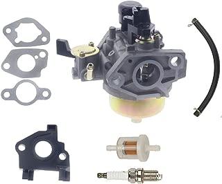 Best honda ht r3009 carburetor Reviews