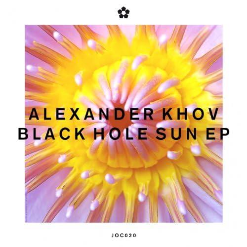 Alexander Khov
