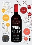 O Guia Essencial do Vinho. Wine Folly