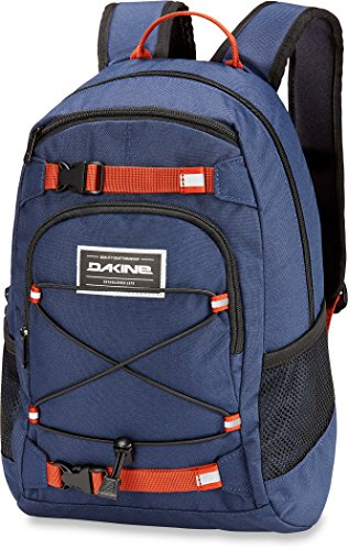 Dakine Grom, Backpack, 13 Litre, Darknavy
