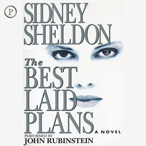 Couverture de The Best Laid Plans