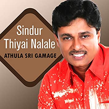 Sindur Thiyai Nalale - Single