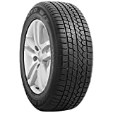 Toyo Open Country W/T M+S - 225/65R17 102H -...