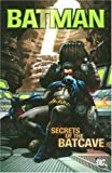 Batman: Secrets of the Batcave