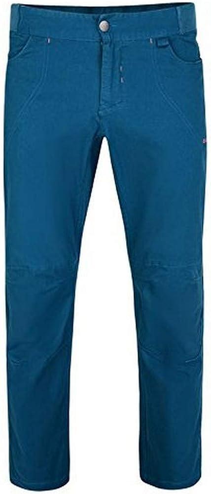 Pantalones Hombre Dare 2b Intendment