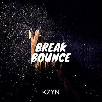 Break Bounce