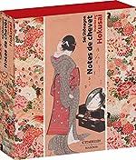 Hiroshige de Matthi Forrer