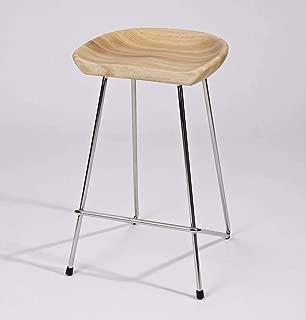 gfurn design furniture