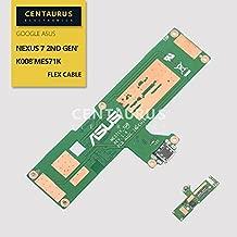 USB Charging For ASUS Google Nexus K008 ME571K 7