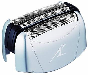 Panasonic WES9161CL Men s Electric Razor Replacement Outer Foil