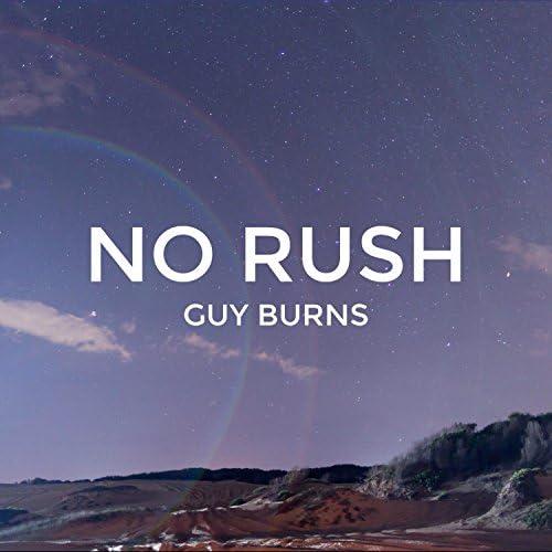 Guy Burns