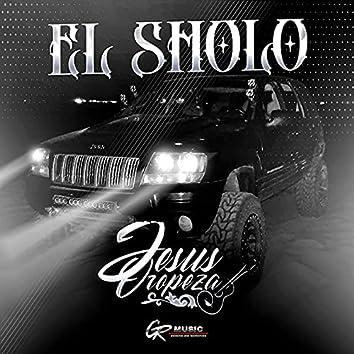 El Sholo