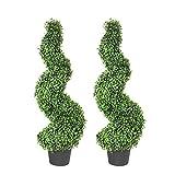 MOMO PLANT 35 Inch Artificial...