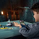 LEGO Hidden Side - Il Peschereccio Naufragato